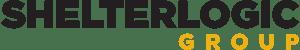 ShelterLogicGroup_Logo-1.png
